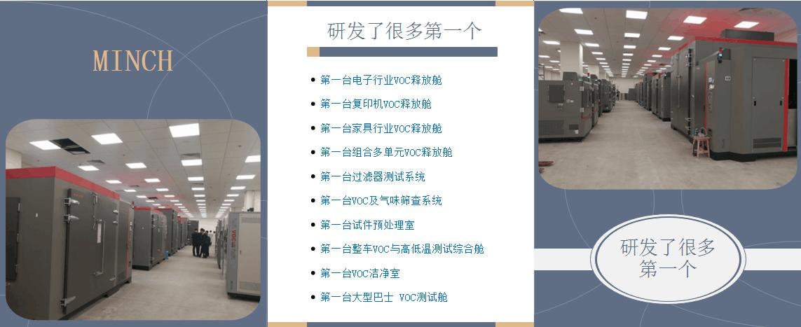 QQ图片20190227085152.png
