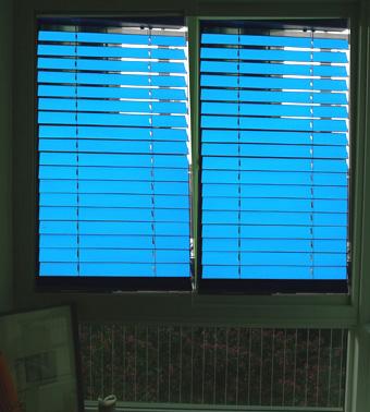 冷光百叶窗2.jpg